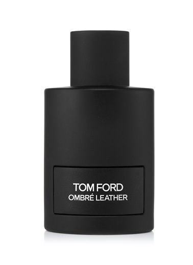 Tom Ford Ombré Leather Edp 100 Ml Unisex Parfüm Renksiz